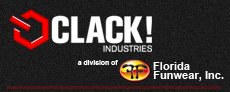 Clack Industries